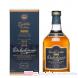Dalwhinnie Distillers Edition 2018/2003