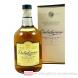 Dalwhinnie 15 years Scotch Single Malt Whisky 1,0l