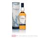 Dalwhinnie 30 Years Single Malt Scotch Whisky 0,7l