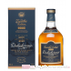 Dalwhinnie Distillers Edition 2020/2005 Highland Single Malt Scotch Whisky 0,7l