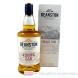 Deanston Virgin Oak Single Malt Scotch Whisky 0,7l