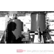 Ciroc Destillationsbehälter lifestyle.image
