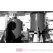 Ciroc Destillation