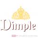 Dimple Logo