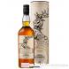 Game of Thrones House Baratheon Royal Lochnagar 12 Years Whisky 0,7l
