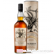 Game of Thrones House Greyjoy Talisker Select Reserve Whisky 0,7l