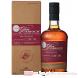 Glen Garioch Wine Cask 1999 Single Malt Scotch Whisky 0,7l