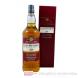 Glen Deveron 20 Years Single Malt Scotch Whisky 1,0l