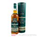 Glendronach 15 Years Revival Single Malt Scotch Whisky 0,7l