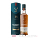 Glenfiddich 18 Years Our Small Batch