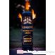 Glengoyne Whisky Feuerstelle mit Tür