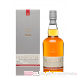 Glenkinchie Distillers Edition 2019 / 2007 Single Malt Scotch Whisky 0,7l