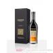 Glenmorangie Signet Highland Single Malt Scotch Whisky 0,7l