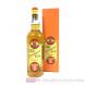 Cadenhead's Nicaraguan Green Label Rum 12 Years