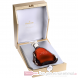 Hennessy Cognac Paradis open Box