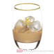 Baileys mit Eis perfect.serve