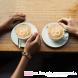 Baileys Kaffeebegleitung perfect.serve