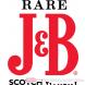 J & B Blended Logo