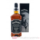 Jack Daniels Master Distiller Series No. 5 1l
