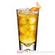 Johnnie Walker perfect.serve Ginger Orange