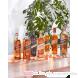 Johnnie Walker lifestyle.image Range