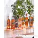 Johnnie Walker lifestyle.image Familie