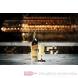 Johnnie Walker lifestyle.image Bar