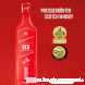 Johnnie Walker 200th anniversary Icon Red Label