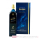 Johnnie Walker Blue Label Ghost & Rare Port Ellen Whisky 1,0l