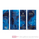 Johnnie Walker Blue Label Ghost & Rare Legendary Eight 200th Anniversary Karton