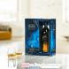 Johnnie Walker Blue Label Ghost & Rare Legendary Eight 200th Anniversary Stimmung2