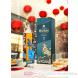 Johnnie Walker Blue Label Year of the Ox Edition