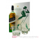 Johnnie Walker Green Label + 2 Gläser Blended Scotch Whisky 0,7l
