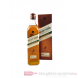 Johnnie Walker 10 Years Select Casks