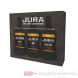 Isle of Jura Minipack 3x0,05l