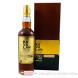 Kavalan Solist Fino Cask Strength Sherry Cask 57% 0,7l