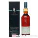 Lagavulin Distillers Edition 2018/2002