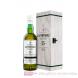 Laphroaig 25 Years 2019 Single Malt Scotch Whisky 0,7l