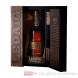 Ledaig 42 Years Single Malt Scotch Whisky 0,7l