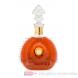 Remy Martin LOUIS XIII Cognac 1,5l