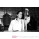 Ciroc Alkoholgehalt lifestyle.image