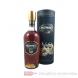 Monnet XO Cognac