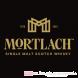 Mortlach Logo
