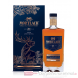 Mortlach 21 Years Special Release 2020 Whisky 0,7l