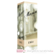 Mumm Dry Piccolo Sekt in Geschenkverpackung 24-0,2l