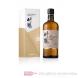 Nikka Taketsuru Pure Malt Japanese Whisky 0,7l