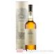 Oban 14 years Single Malt Scotch Whisky 0,7l