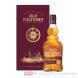Old Pulteney 1983 Vintage Single Malt Scotch Whisky 0,7l