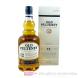 Old Pulteney 12 Years Single Malt Scotch Whisky 0,05l