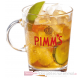 Pimms perfect.serve Ginger